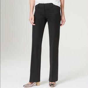 Loft NEW  Marisa Trousers Size 2